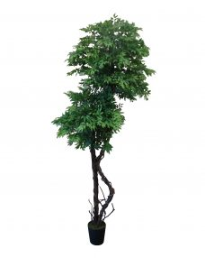 Grote Fruticosa Kunstboom 250cm