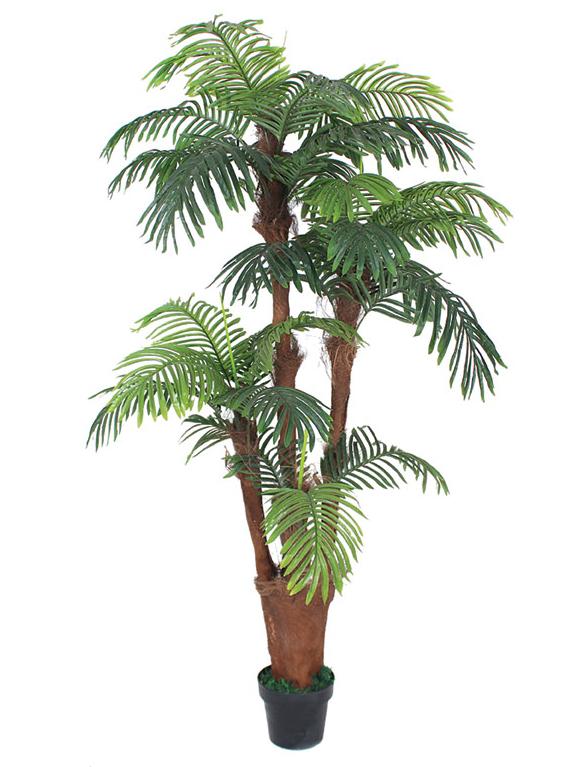 Kokos Kunstpalm Ko Phi PHi 180cm