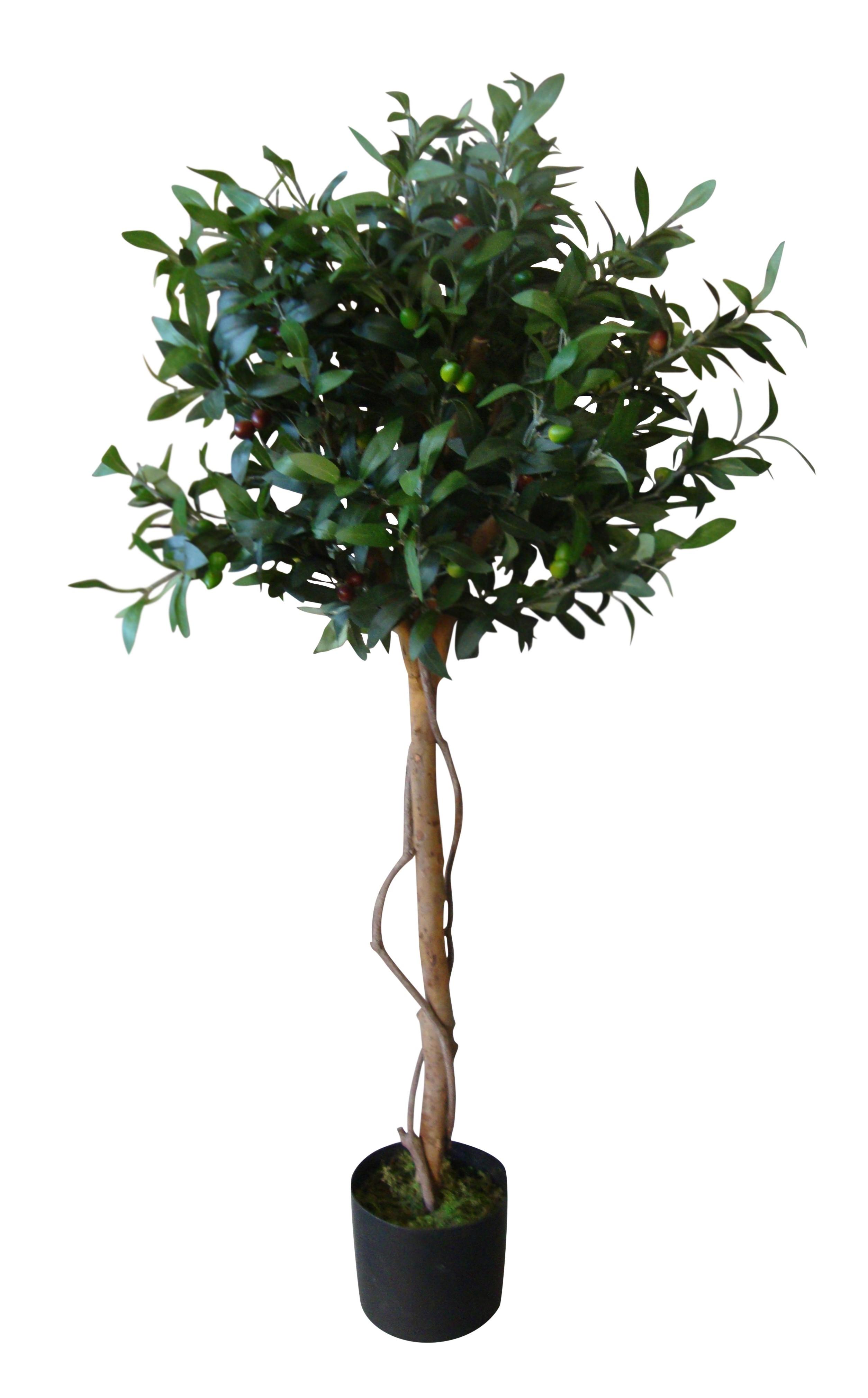 kunstolijfboompje-125cm