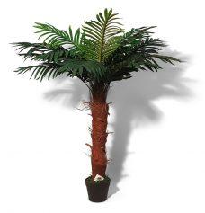 Nep Palmboompje Samoa 110cm