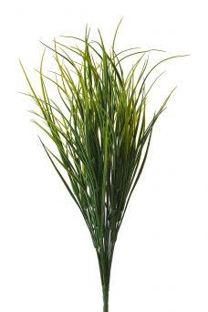 Kunstgrasstekertje voor Buiten 45cm