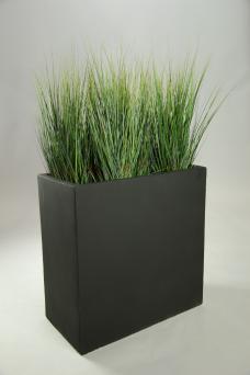 Kunstgras-combinatie Groen 110cm