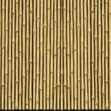 Bamboewand decoratie 1200cm-120cm