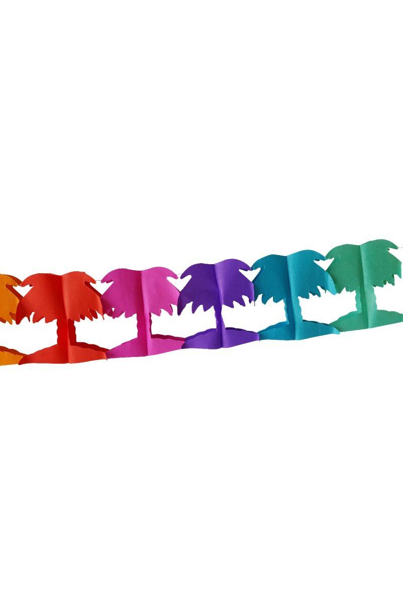 Palmboomslinger 300cm