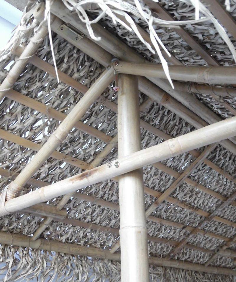 bamboe bank