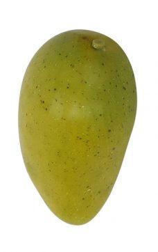Groene Namaak Mango