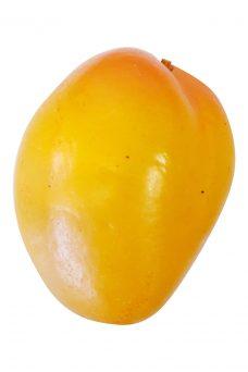 Namaak Mango 11cm