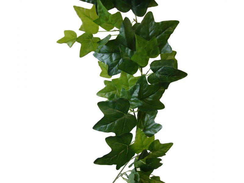 Groene Kunstklimop 500cm