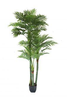 Kunstpalm Madagaskar Groot 175cm