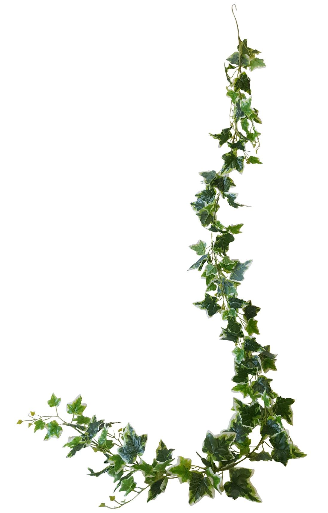 Kunstklimop bont 220cm