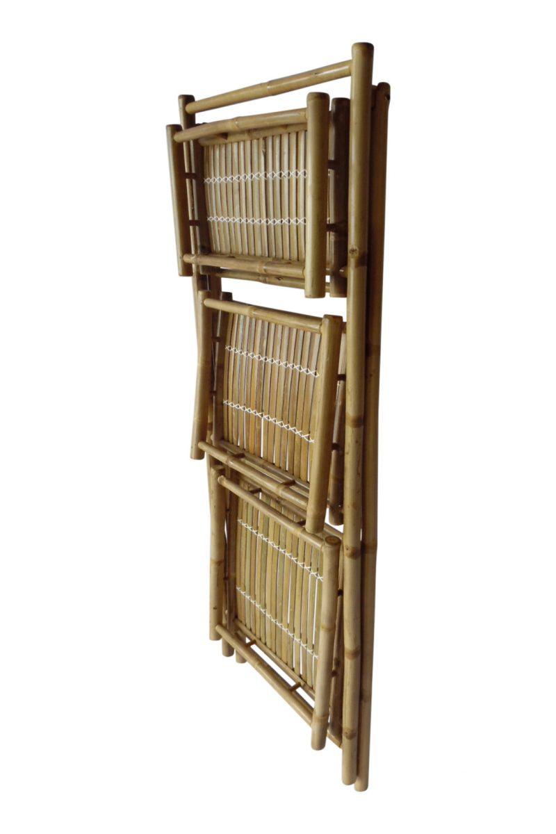 Bamboe Rek