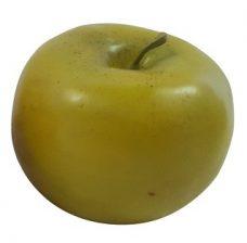 Groene Namaak Appel