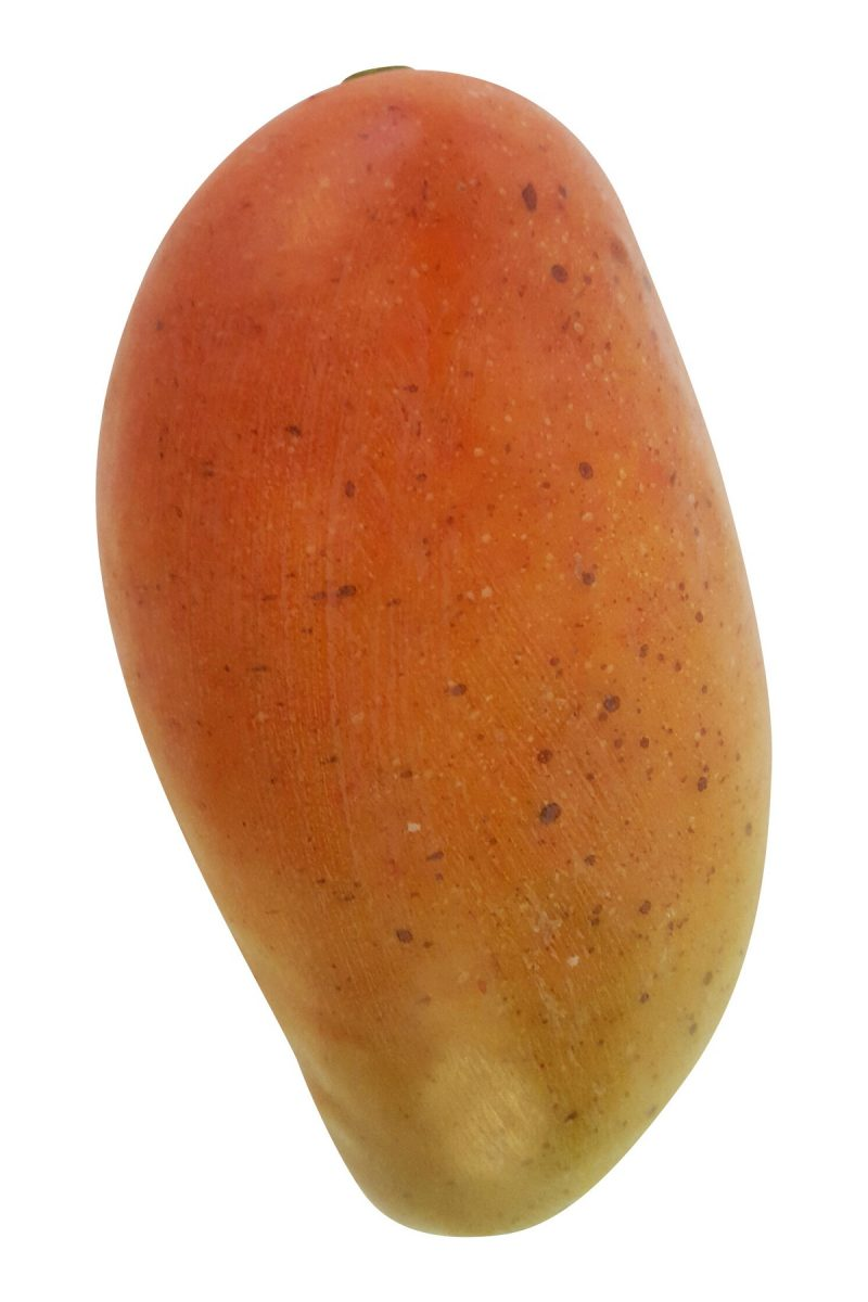 Kunst Mango 13cm