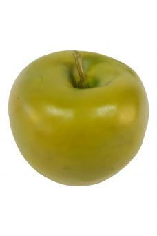 Namaak Appel 8cm