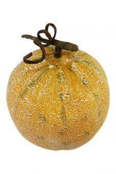 Namaak Honing Meloen