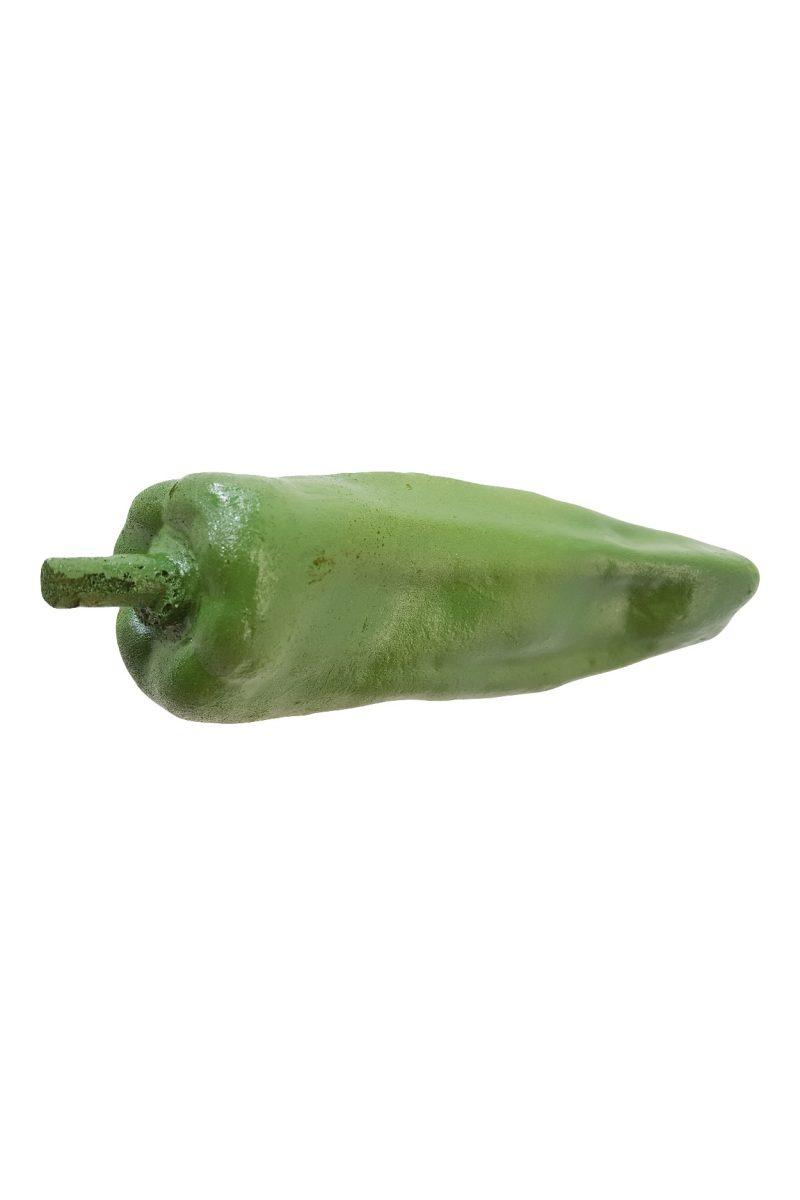 Namaak Jalapenos Groen 16cm