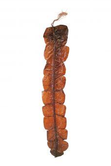 Zeewierblad 80cm