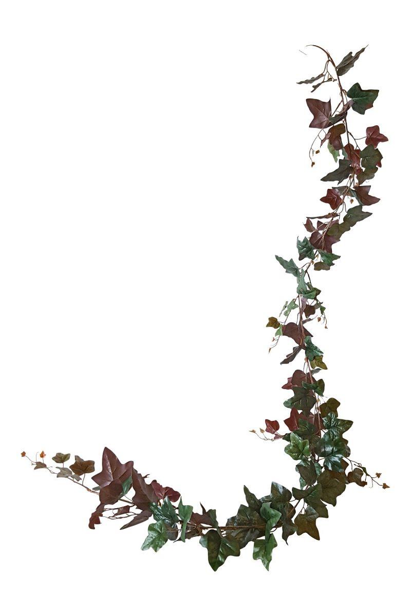 Kunstklimop Redback 220cm