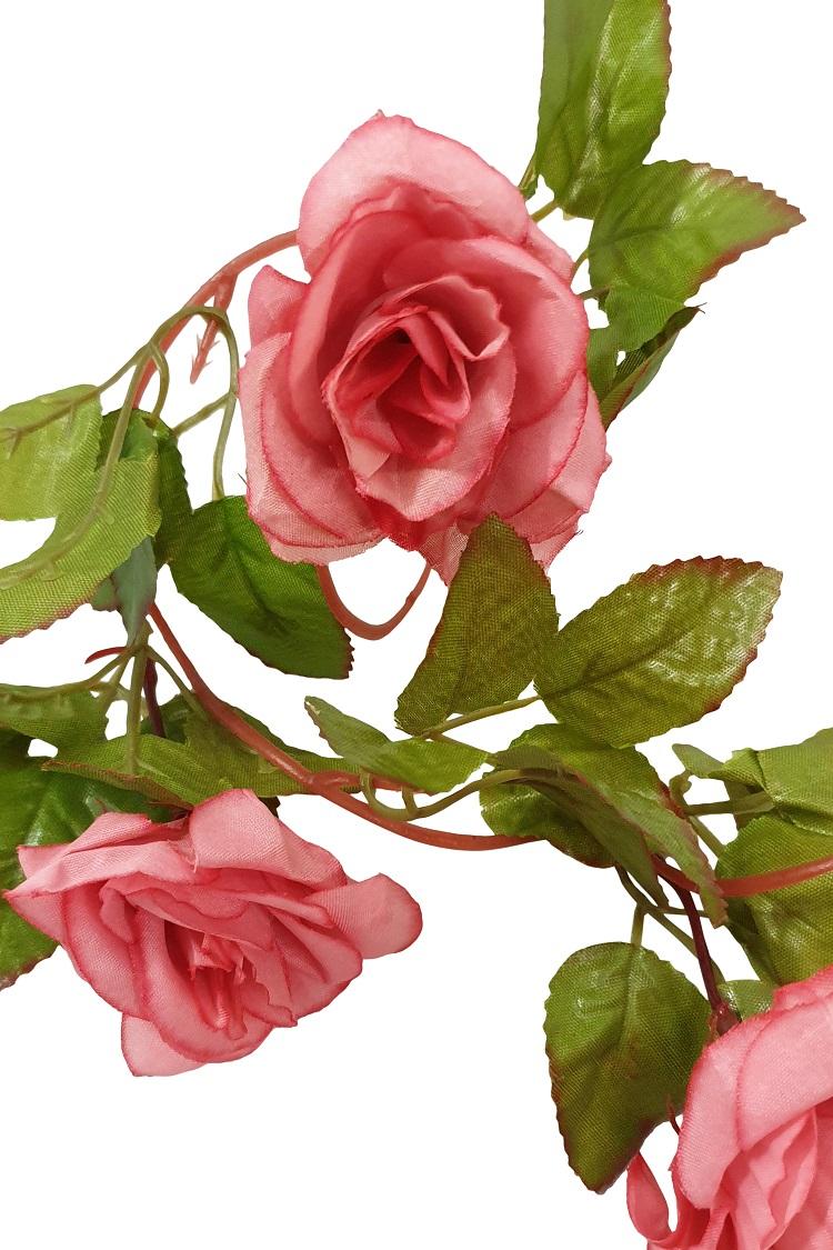rozenslinger kopen bij Kunstpalm.nl
