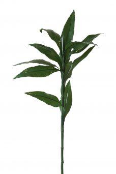 Kunst Bamboe Scheut 90cm.