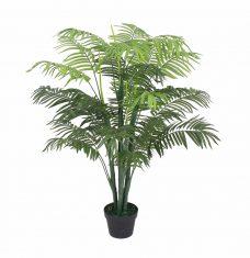 Namaak Palmboompje 110cm