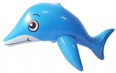 Opblaasbare Dolfijn 105cm