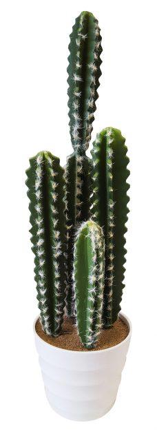 Imitatie Cactus Sendai 62cm