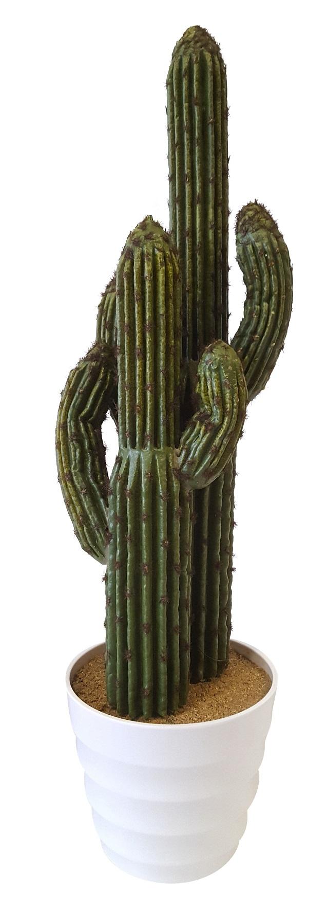 Imitatie Mexico Cactus Chihua 63cm
