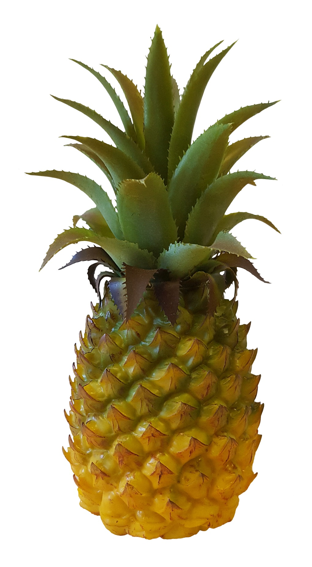 Namaak Ananas 21cm