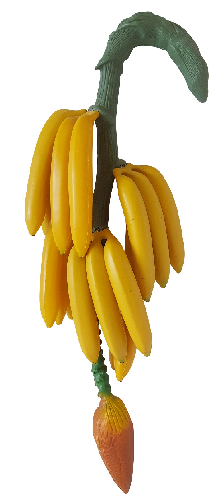 Nep Bananentros 65cm
