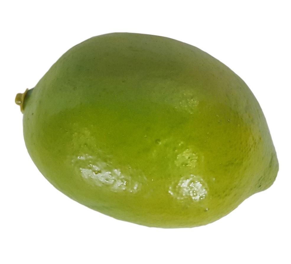 Kunst Limoen 8,5cm