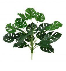 Namaak Gatenplant Steker 60cm