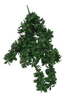 Groene Hang Kunstplant Voor Buiten 85cm