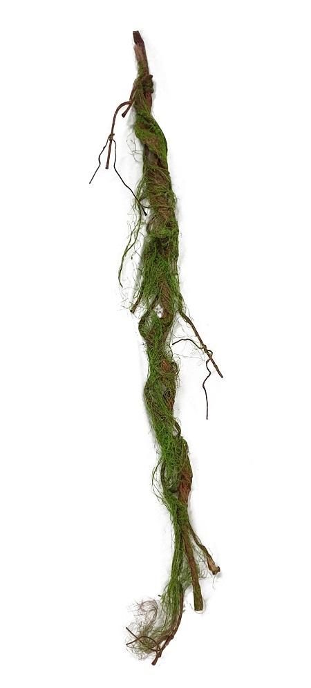Jungle Kunstliaan 135cm