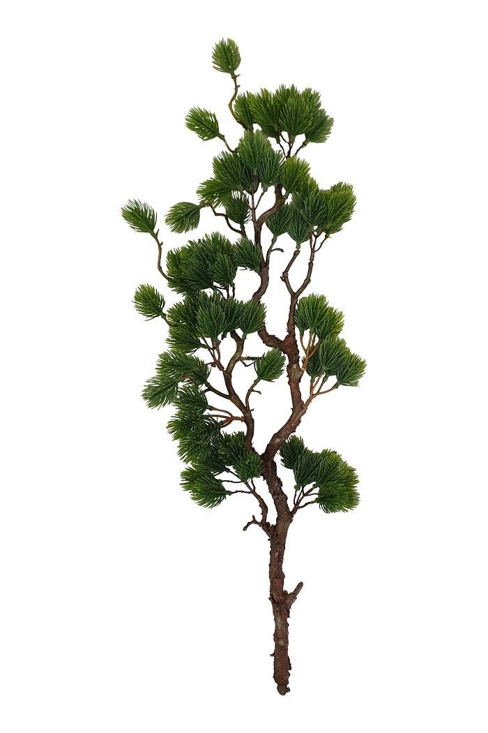 Nep Bonsaiboom Tak 60cm