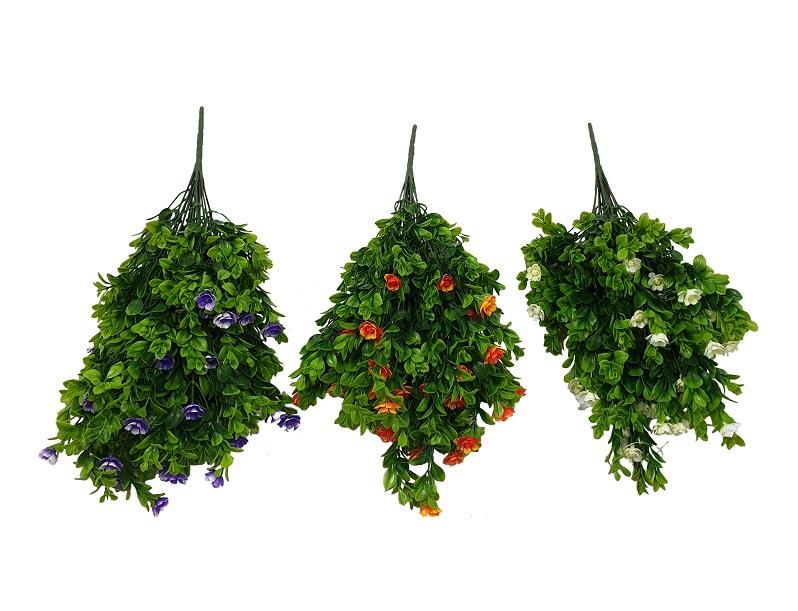 Kunst Buxusplant Steker en meer nepplanten voor buiten kopen bij KUnstpalm.nl