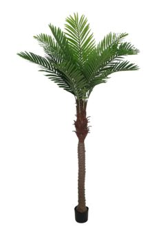 Nep Palmboom Tampa 210cm