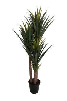 Yucca Kunstplant Voor Buiten