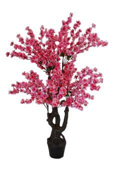 Nep Kersen Bloesemboom