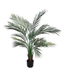 Nep Areca Palmboompje Voor Buiten 125cm