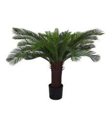 Cycaspalm Large 100cm